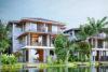 Biệt Thự Ecopark 5 điều cần biết trước khi xem và mua nhà